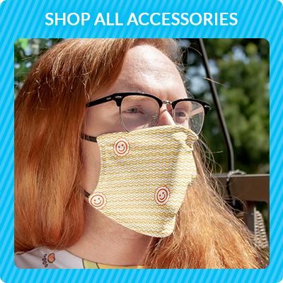 Shop Nendo Masks