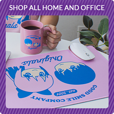 Shop All Home & Office