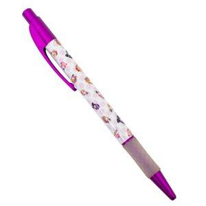 Character Pen