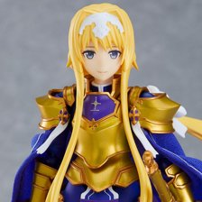 figma Alice Synthesis Thirty