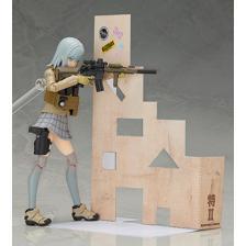 figma Shiina Rikka