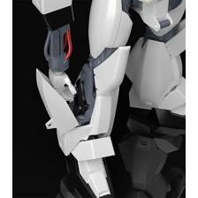 MODEROID AV-98 Ingram (Rerelease)