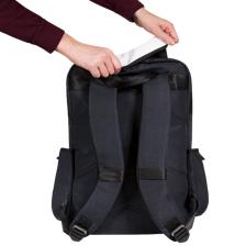 Backpack Body