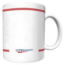 Z-X-A Mug