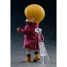 Nendoroid Doll Easel Stand (Rerelease)
