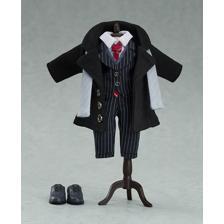 Nendoroid Doll Li Zeyan: Min Guo Ver.