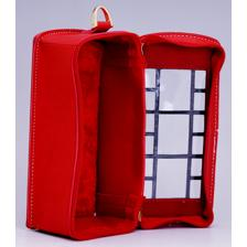 Nendoroid Doll Pouch Neo: Telephone Booth