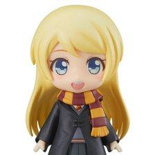 Nendoroid More: Dress Up Hogwarts Uniform - Skirt Style