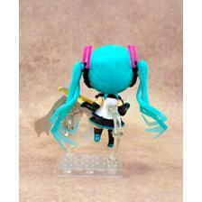 Nendoroid Pin Hatsune Miku