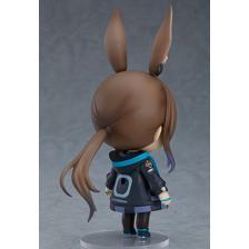 Nendoroid Amiya (Rerelease)
