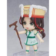 Nendoroid Anu