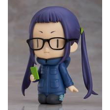 Nendoroid Chiaki Ogaki (Rerelease)