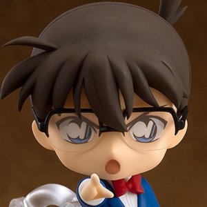 Nendoroid Conan Edogawa