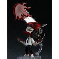 Nendoroid Denji