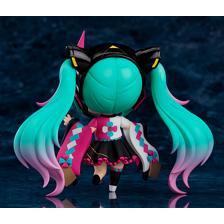 Nendoroid Hatsune Miku: Magical Mirai 2020 Summer Festival Ver.