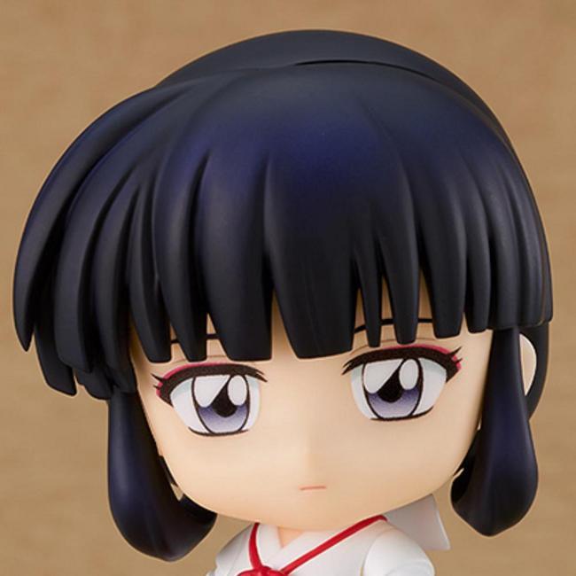 Nendoroid Kikyo