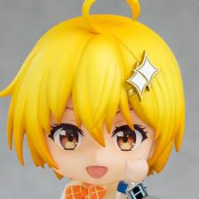 Nendoroid Kirara Hoshino
