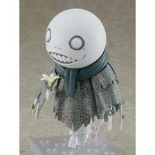 Nendoroid NieR Replicant ver. 1.22474487139... Emil