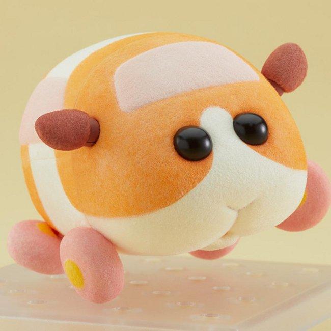 Nendoroid Potato