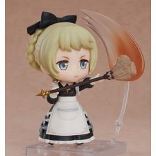 Nendoroid Rosaline