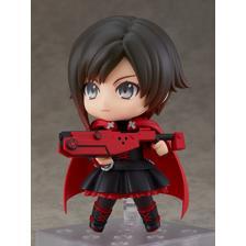Nendoroid Ruby Rose