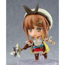 Nendoroid Ryza