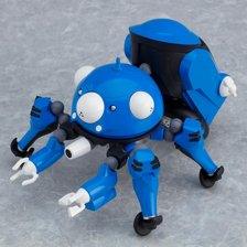 Nendoroid Tachikoma: Ghost in the Shell: SAC_2045 Ver.