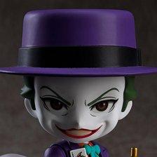 Nendoroid The Joker: 1989 Ver.