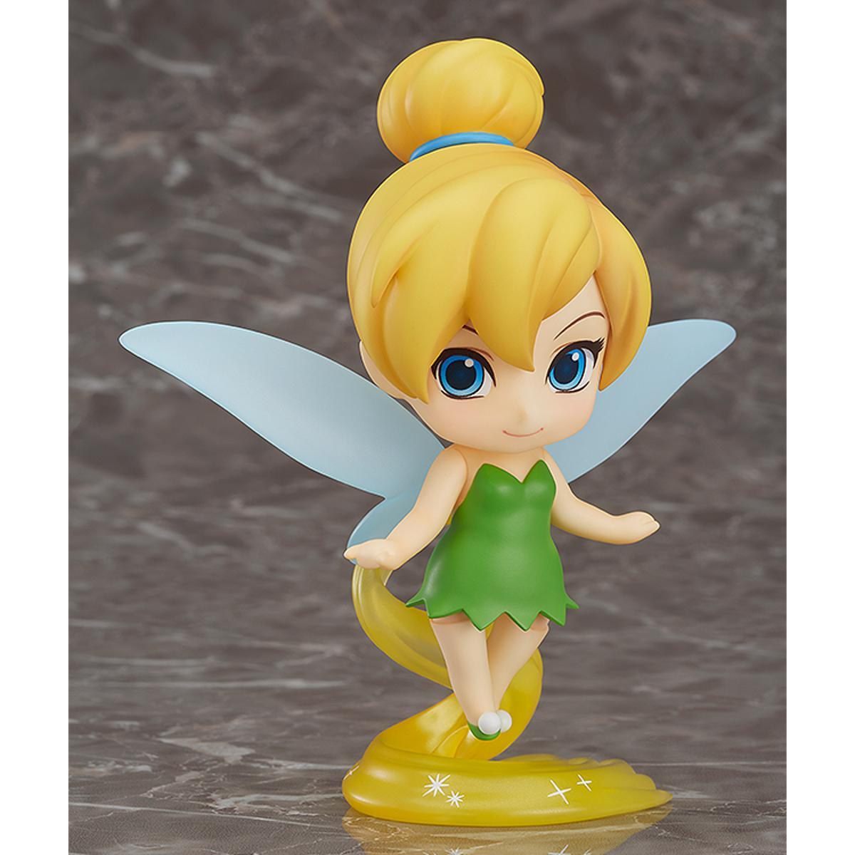 Nendoroid Tinker Bell (Rerelease)