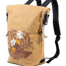 Sakuna: Of Rice and Ruin - Rice Sack Backpack