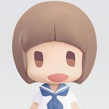 HELLO! GOOD SMILE Mako Mankanshoku