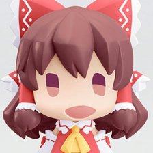 HELLO! GOOD SMILE Reimu Hakurei