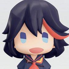 HELLO! GOOD SMILE Ryuko Matoi