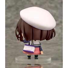 Medicchu Megumi Kato