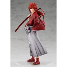 POP UP PARADE Kenshin Himura