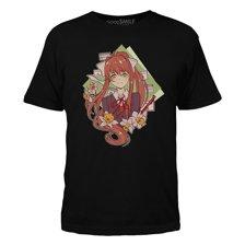 Monika Manga Men's Tee