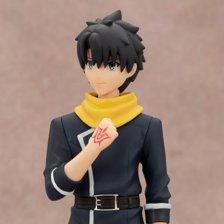 Fate/Grand Order: Fujimaru SPM Non-Scale Figure