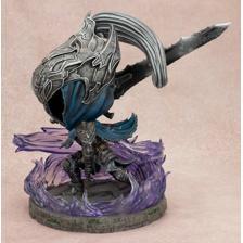 Dark Souls: Artorias The Abysswalker SD Statue