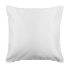 RWBY Group White Pillow Case
