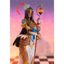 Caster/Scheherazade (Caster of the Nightless City)