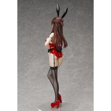 Chizuru Mizuhara: Bunny Ver.