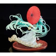 Hatsune Miku: Land of the Eternal