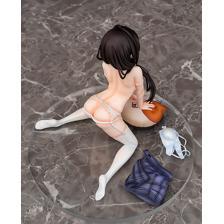 Kurumi Tokisaki: after date style