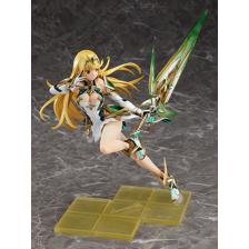 Mythra (Second Preorder Period)