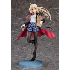 Saber/Altria Pendragon (Alter): Heroic Spirit Traveling Outfit Ver.