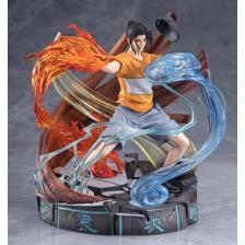 Yi Ren Zhi Xia - Wang Ye: Feng Hou Qi Men