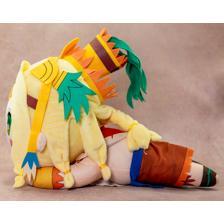 Fate/Grand Order Nesoberi  Quetzal Plush